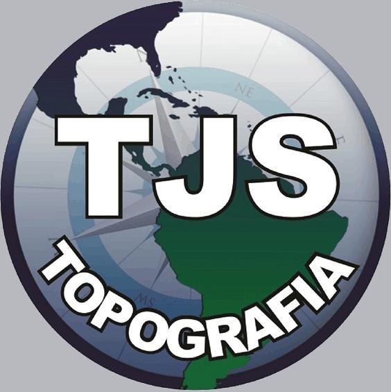 TJS Topografia